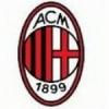 AC Milan/ITA