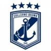 Guillermo Brown/ARG