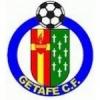 Getafe/ESP