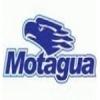 CD Motagua/HON