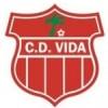 CD Vida/HON