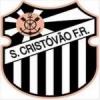 São Cristóvão/RJ