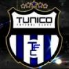 Tunico