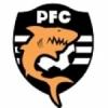 Puntarenas FC/CRI