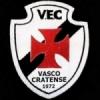 Vasco Cratense