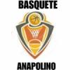 Basquete Anapolino