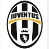 Juventus/ITA