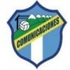 CSD Comunicaciones/GUA