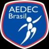 AEDEC Itumbiara