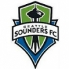 Seattle Sounders/EUA
