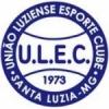União Luziense/MG