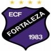 Fortaleza PR
