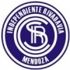 Ind. Rivadavia/ARG
