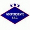Independiente CG/PAR