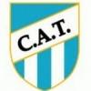 Atletico Tucuman/ARG