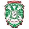 CD Marathon/HON
