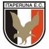 Itaperuna