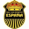Real Espana/HON