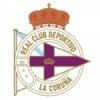 Deportivo La Coruna/ESP