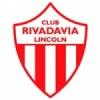 Club Rivadavia/ARG
