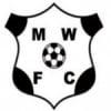 Montevideo Wanderers/URU