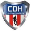 Deportivo Heredia/GUA