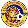 Deportivo Marquense/GUA