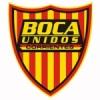 Boca Unidos/ARG