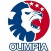 CD Olimpia/HON