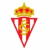 Sporting Gijon/ESP
