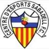 Sabadell/ESP