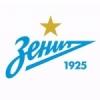 Zenit St. Petersburg/RUS