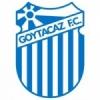 Goytacaz/RJ