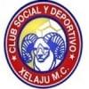 Club Xelaju