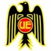 Union Española