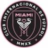 Miami CF