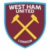 West Ham/ING