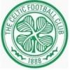 Celtic/ESC