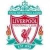 Liverpool/ING