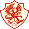 Gwangju FC