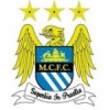 Manchester City/ING