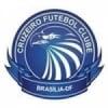 Cruzeiro F.C/DF