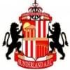 Sunderland/ING