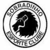 Sobradinho/DF