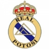 Real Potosi/BOL