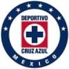 Cruz Azul/MEX
