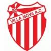 Villa Nova/MG