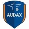 Audax Rio/RJ