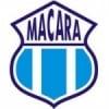 CSD  Macara/EQU