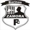 Zamora/VEN